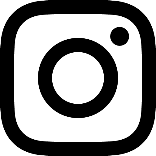 instagram-glyph-logo