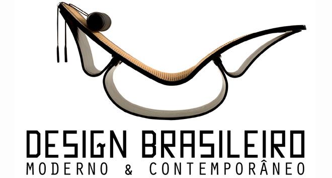 Convite Brasília 01