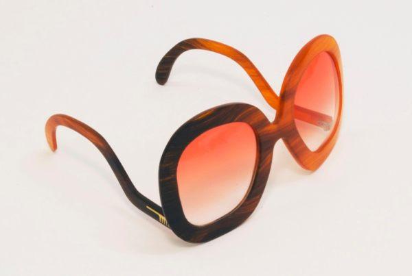 Óculos 04