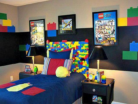 Lego 06