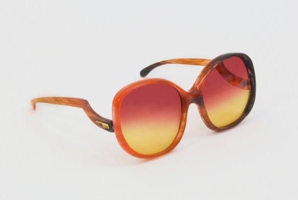 Óculos 03