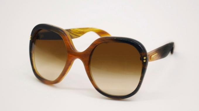 Óculos 07
