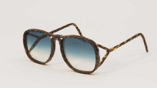 Óculos 06